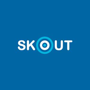 SKOUT BOT BLASTER — Автоответчик для работы с приложением Skout App